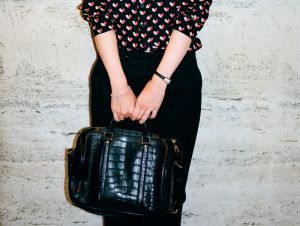 sofia coppola for louis vuitton bag collaboration - mylusciouslife.com16.jpg
